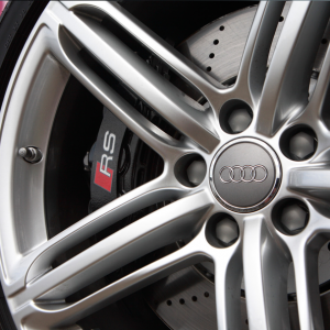 Audi_Engine_1