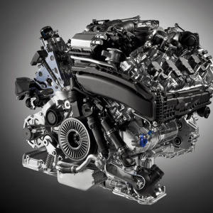 Audi_Engine_2